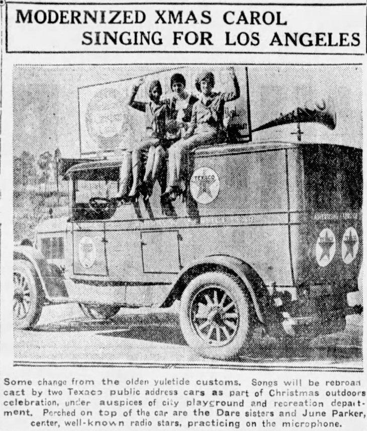 Evening_Express_Sat__Dec_22__1928_