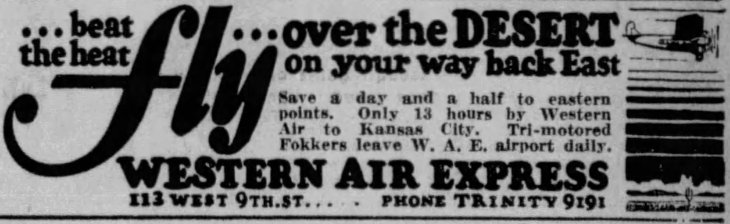 Evening_Express_Thu__Jul_4__1929_
