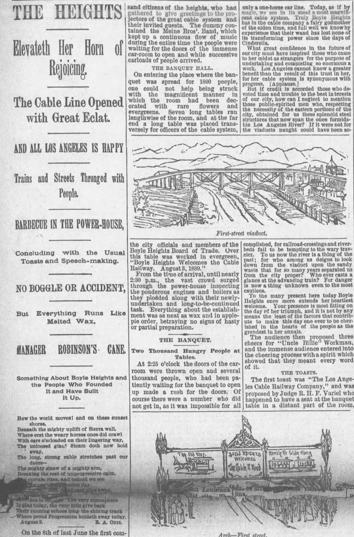 Headline The_Los_Angeles_Times_Sun__Aug_4__1889_