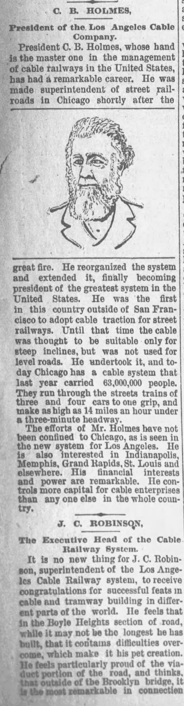 Holmes The_Los_Angeles_Times_Sun__Aug_4__1889_ (1)