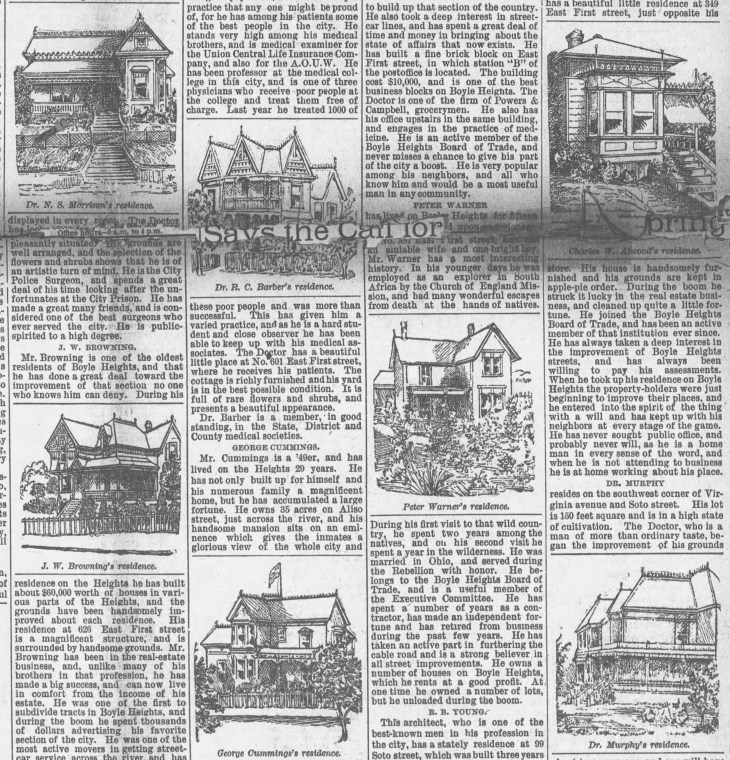 Homes center 2nd page The_Los_Angeles_Times_Sun__Aug_4__1889_ (1)