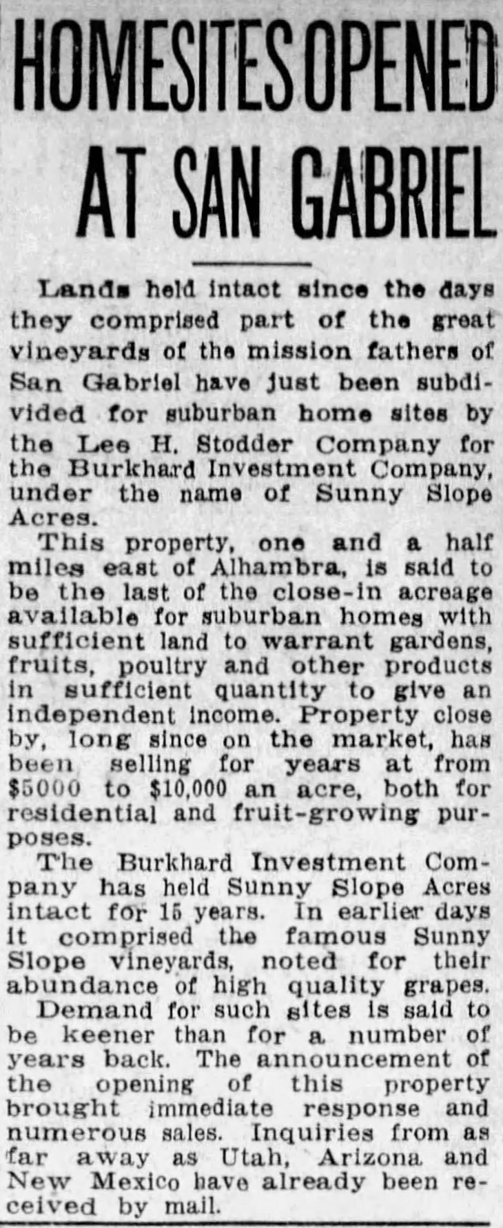 Los_Angeles_Evening_Express_Sat__Feb_11__1922_