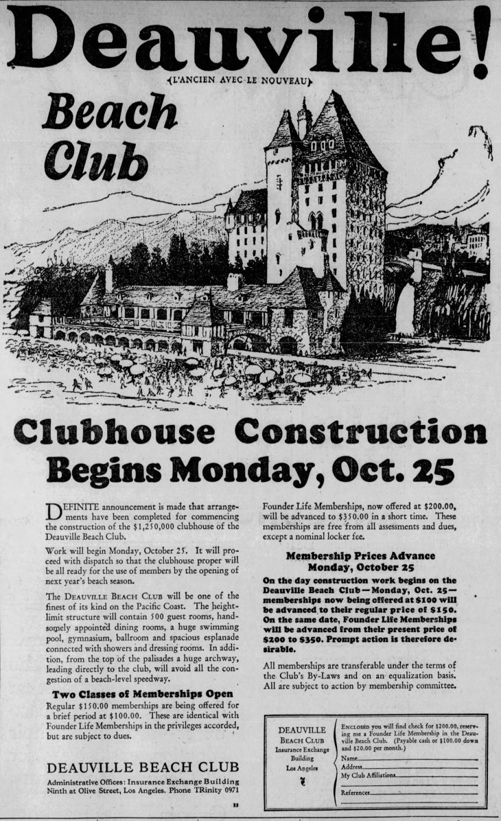 Los_Angeles_Evening_Express_Thu__Sep_23__1926_