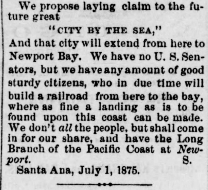 Los_Angeles_Herald_Sat__Jul_3__1875_