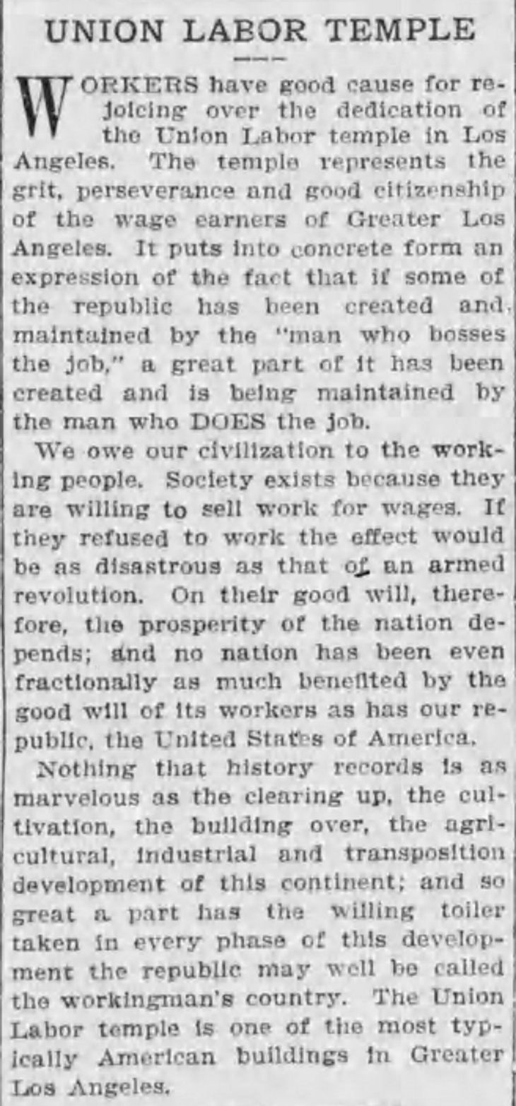 Los_Angeles_Herald_Sun__Feb_27__1910_