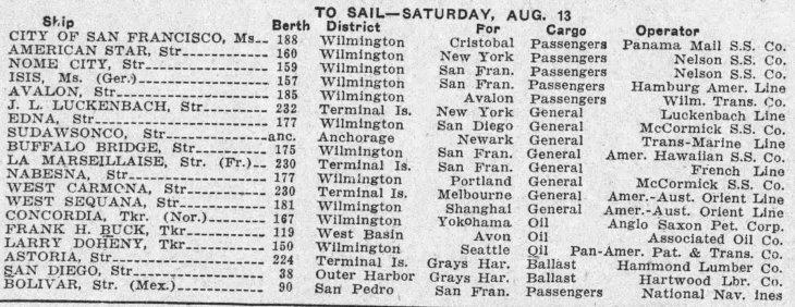 San_Pedro_Daily_Pilot_Sat__Aug_13__1927_