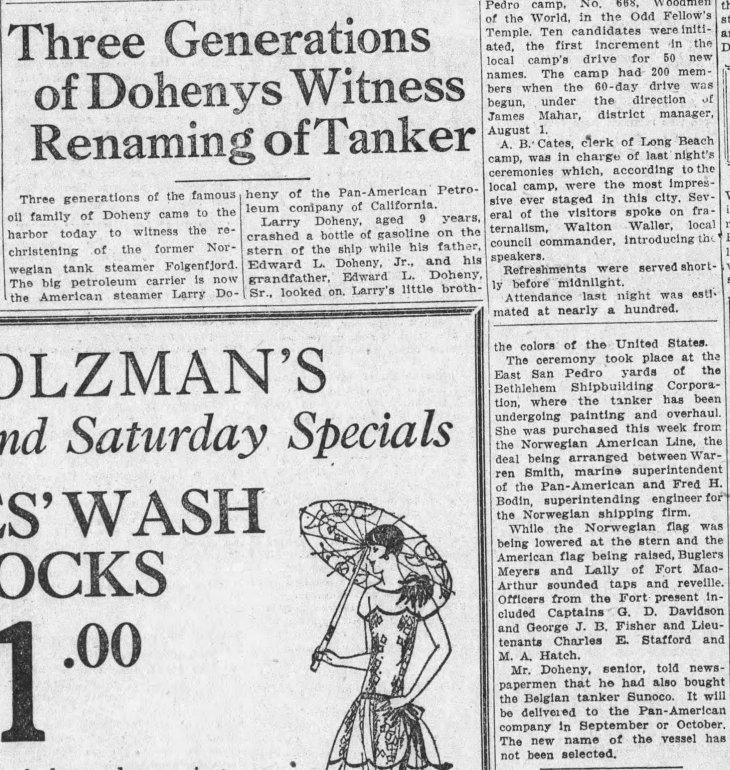 San_Pedro_Daily_Pilot_Thu__Aug_11__1927_