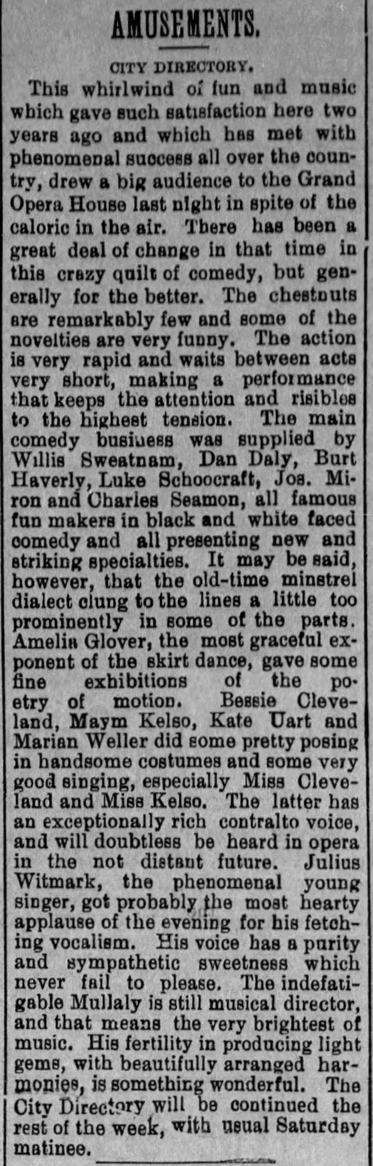 The_Evening_Express_Fri__Aug_21__1891_