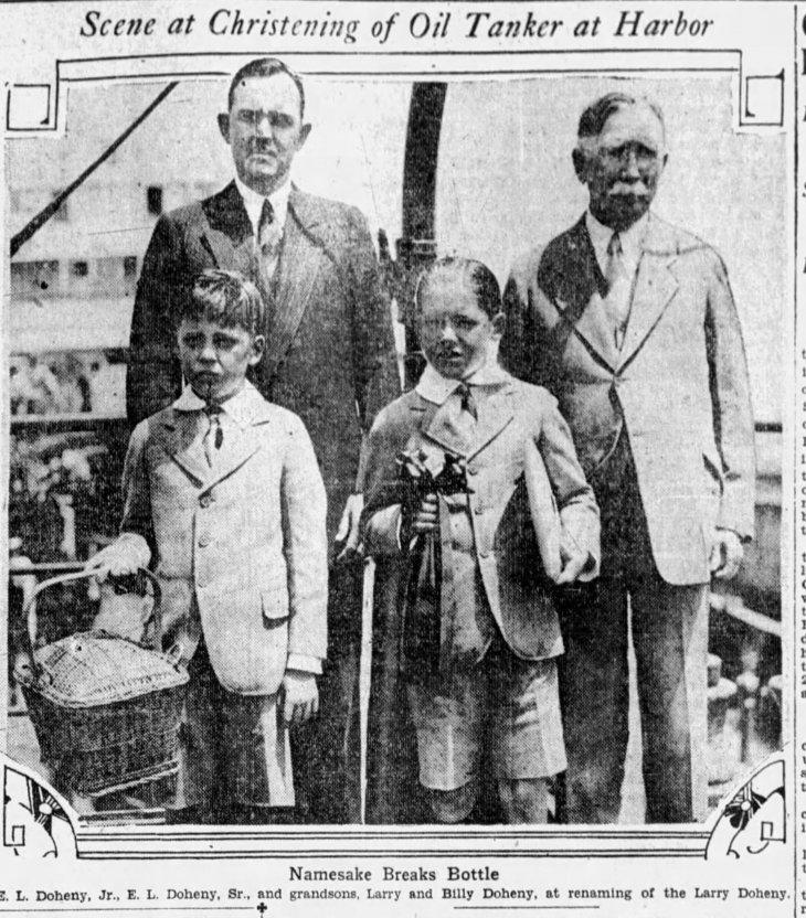 The_Los_Angeles_Times_Fri__Aug_12__1927_