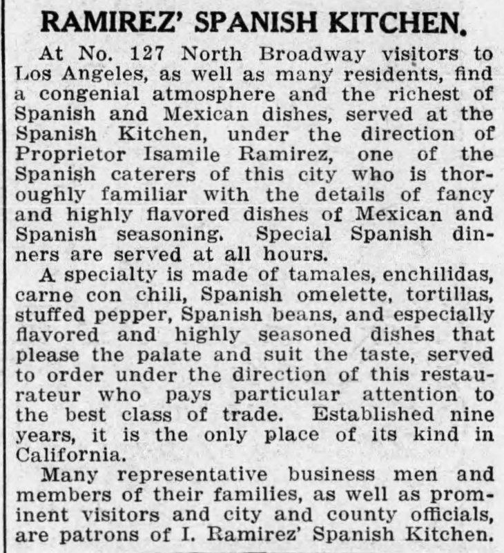 The_Los_Angeles_Times_Fri__Jan_1__1915_