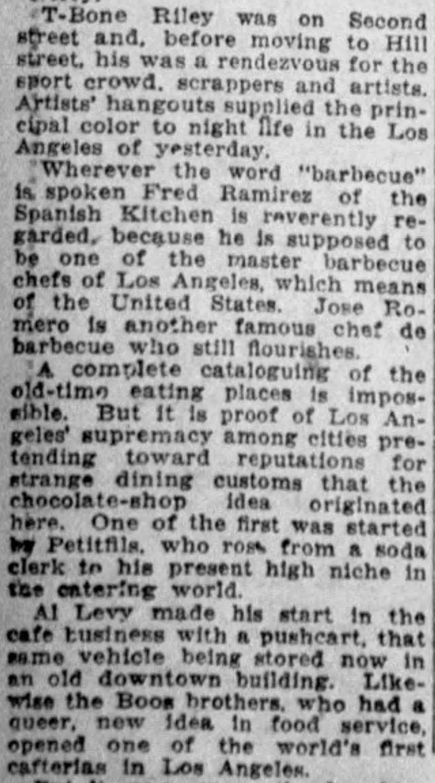 The_Los_Angeles_Times_Sun__Jun_15__1924_ (1)