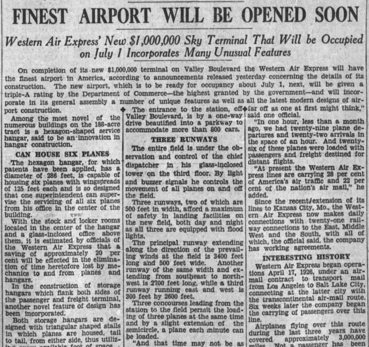 The_Los_Angeles_Times_Sun__Jun_16__1929_ detail