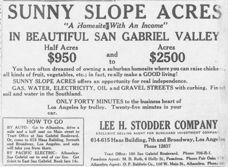 The_Los_Angeles_Times_Thu__Feb_2__1922_