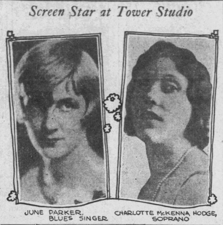 The_Los_Angeles_Times_Wed__Jul_14__1926_