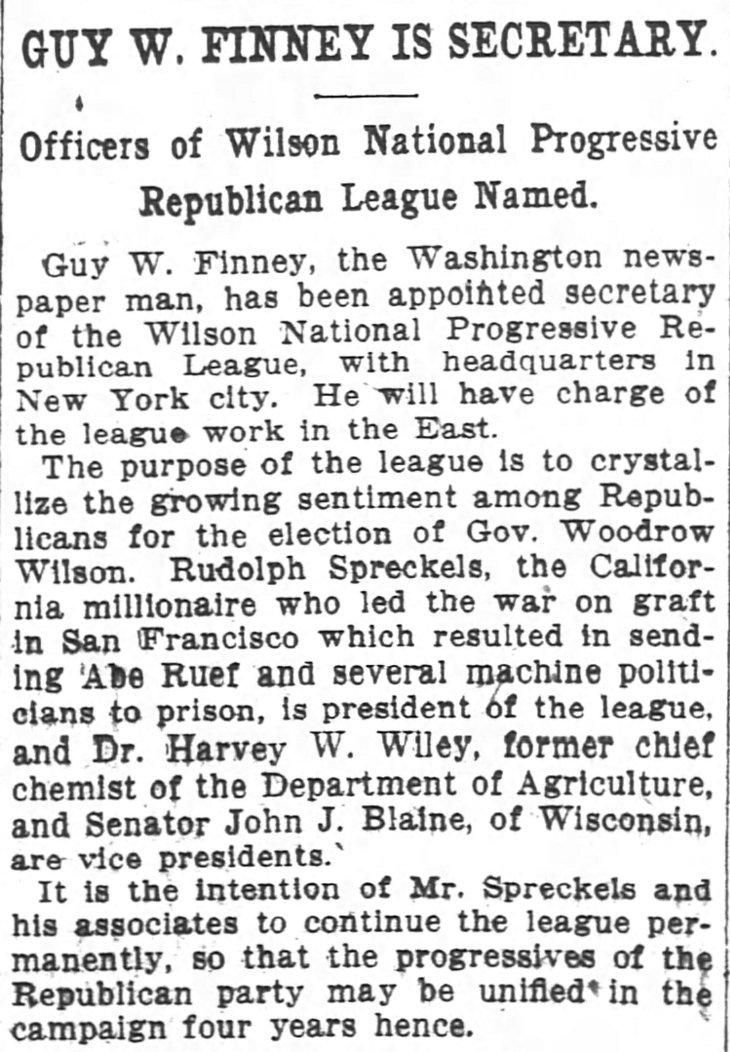 The_Washington_Post_Thu__Sep_26__1912_