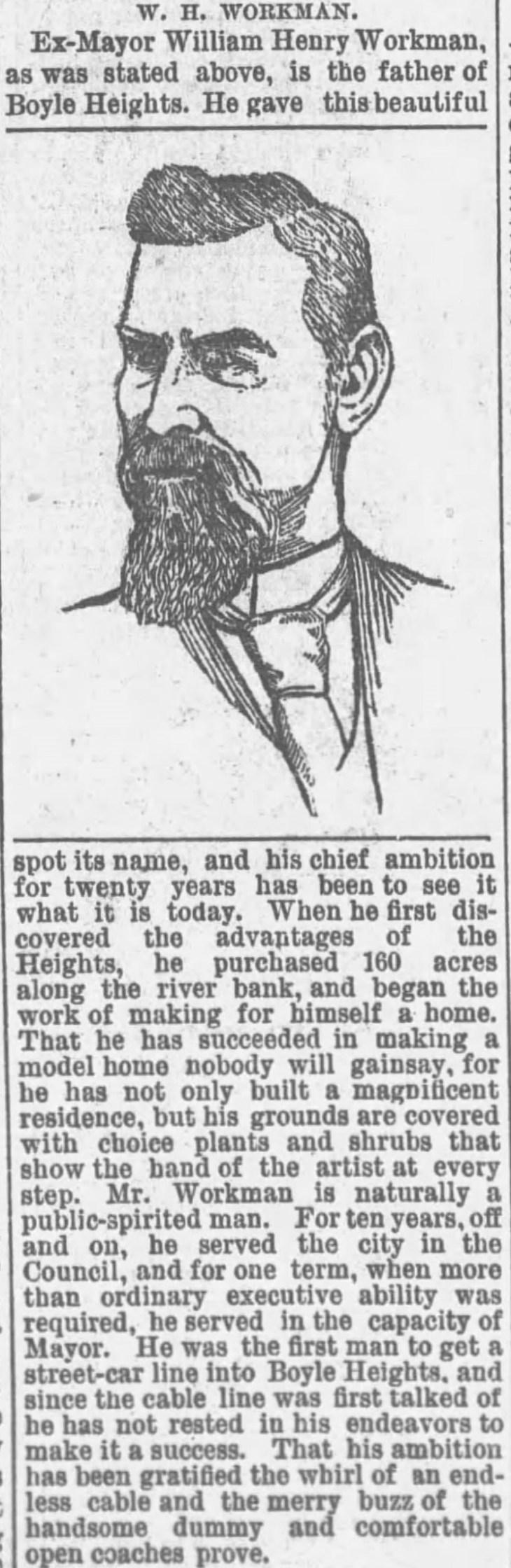 Workman bio The_Los_Angeles_Times_Sun__Aug_4__1889_ (1)