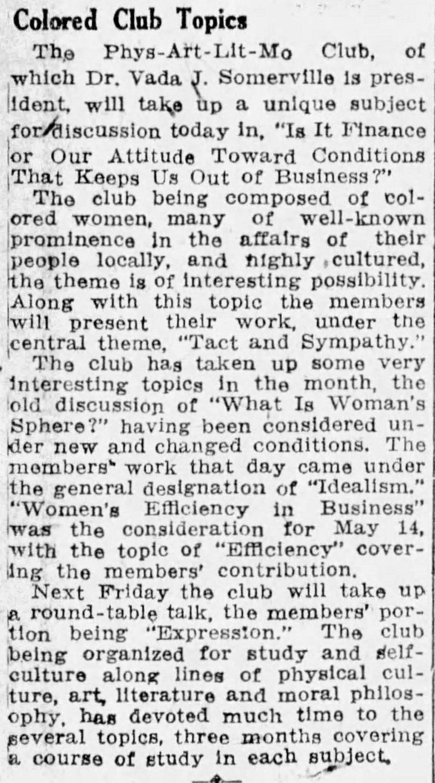 Los_Angeles_Evening_Express_Fri__May_21__1920_