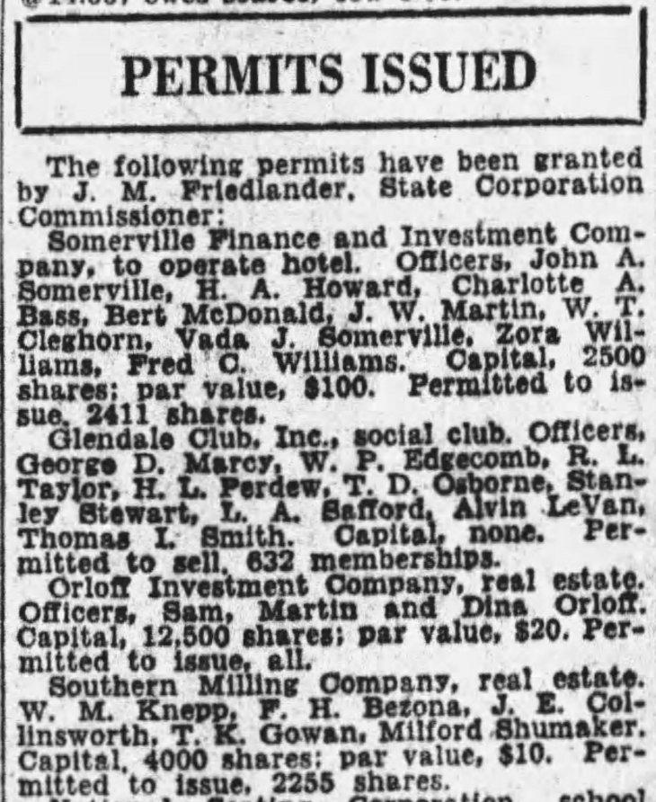 The_Los_Angeles_Times_Sun__Mar_25__1928_