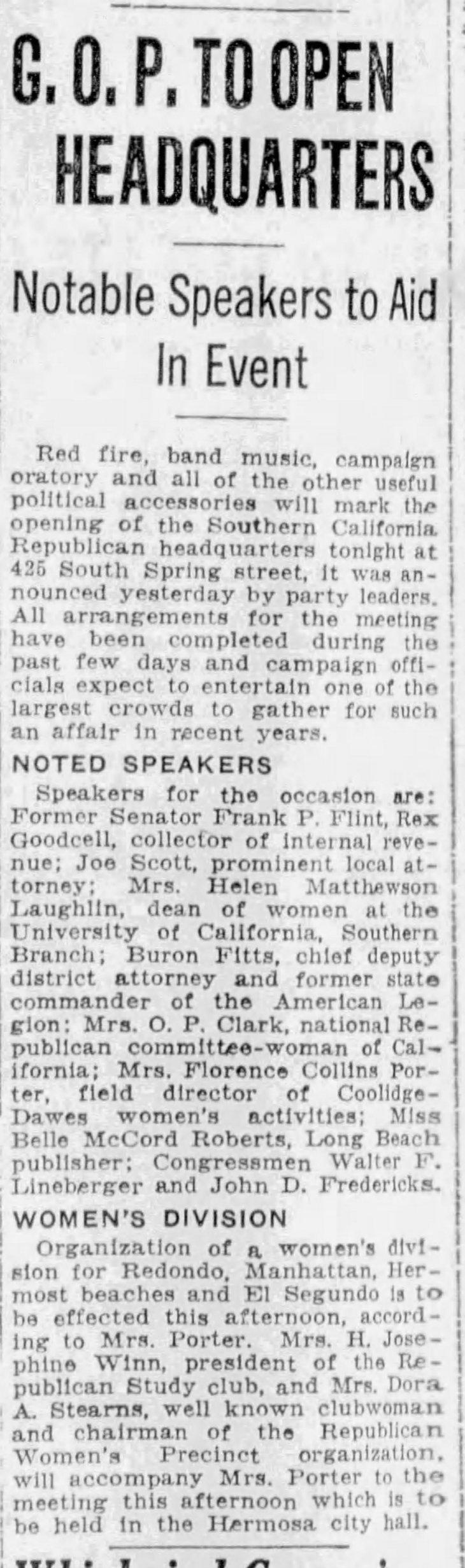 Los_Angeles_Evening_Express_Sat__Sep_20__1924_