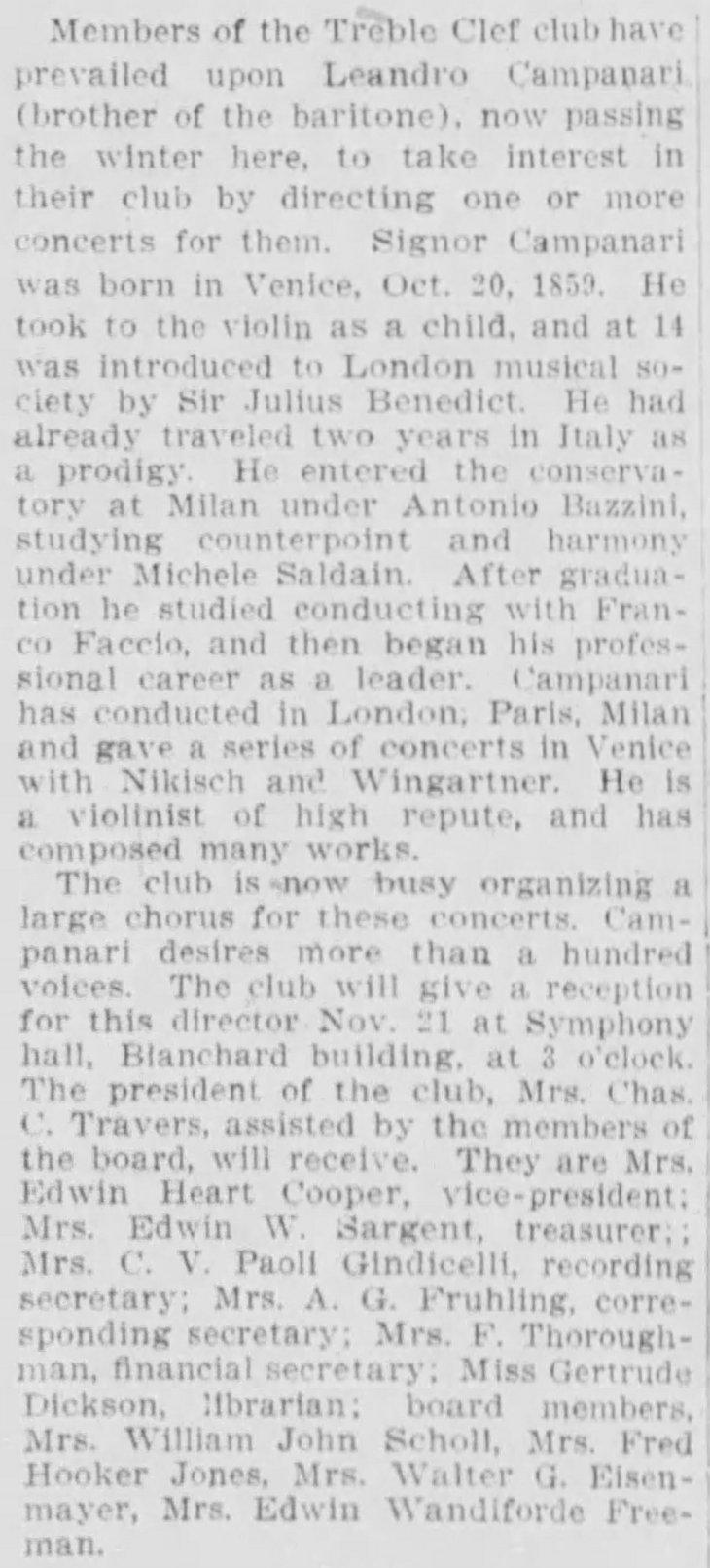Los_Angeles_Express_Sat__Nov_9__1907_ (1)