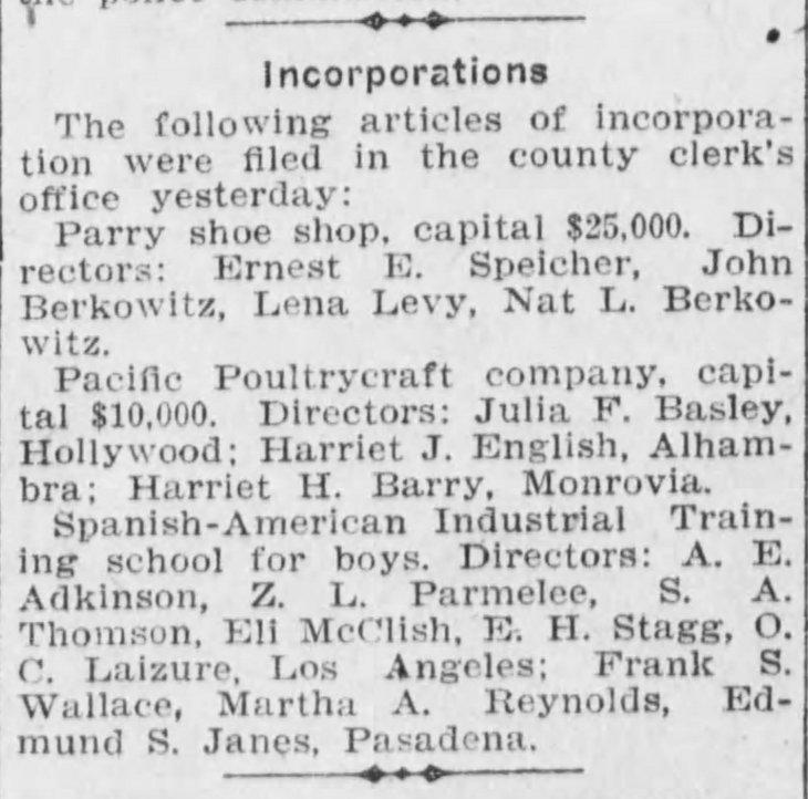 Los_Angeles_Herald_Tue__Aug_24__1909_