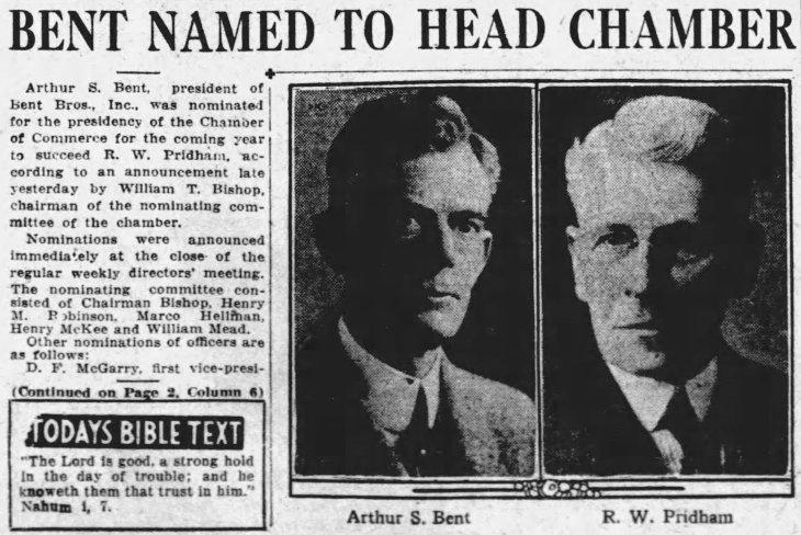 The_Los_Angeles_Times_Fri__Dec_11__1925_