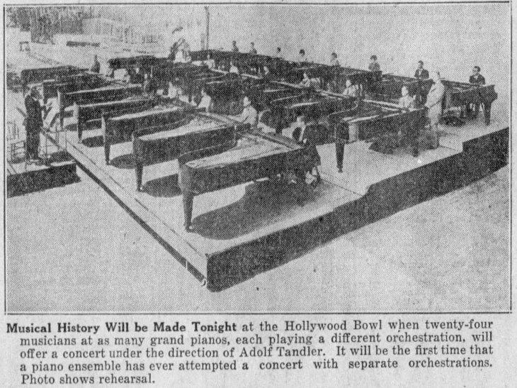 The_Los_Angeles_Times_Fri__Sep_3__1926_ (1)