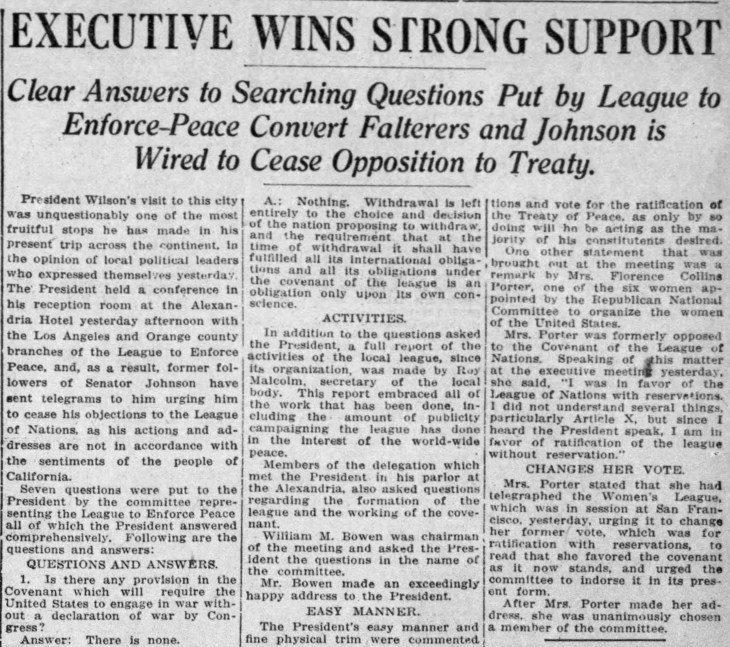 The_Los_Angeles_Times_Mon__Sep_22__1919_ (1)