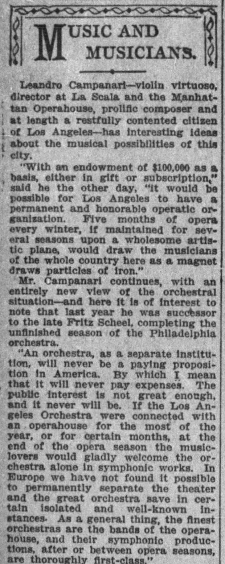 The_Los_Angeles_Times_Sun__Mar_29__1908_ (2)