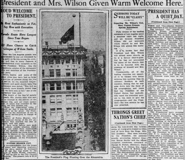The_Los_Angeles_Times_Sun__Sep_21__1919_ (1)
