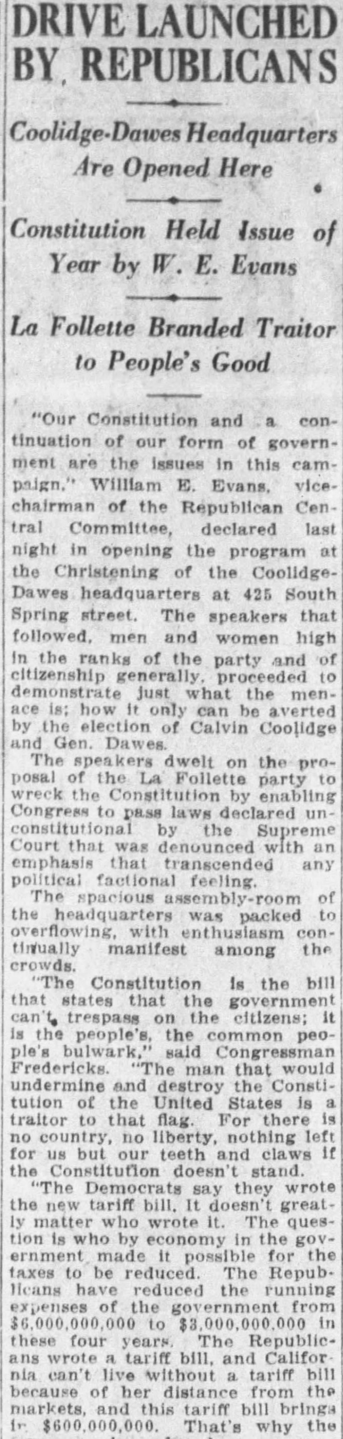 The_Los_Angeles_Times_Sun__Sep_21__1924_ (3)
