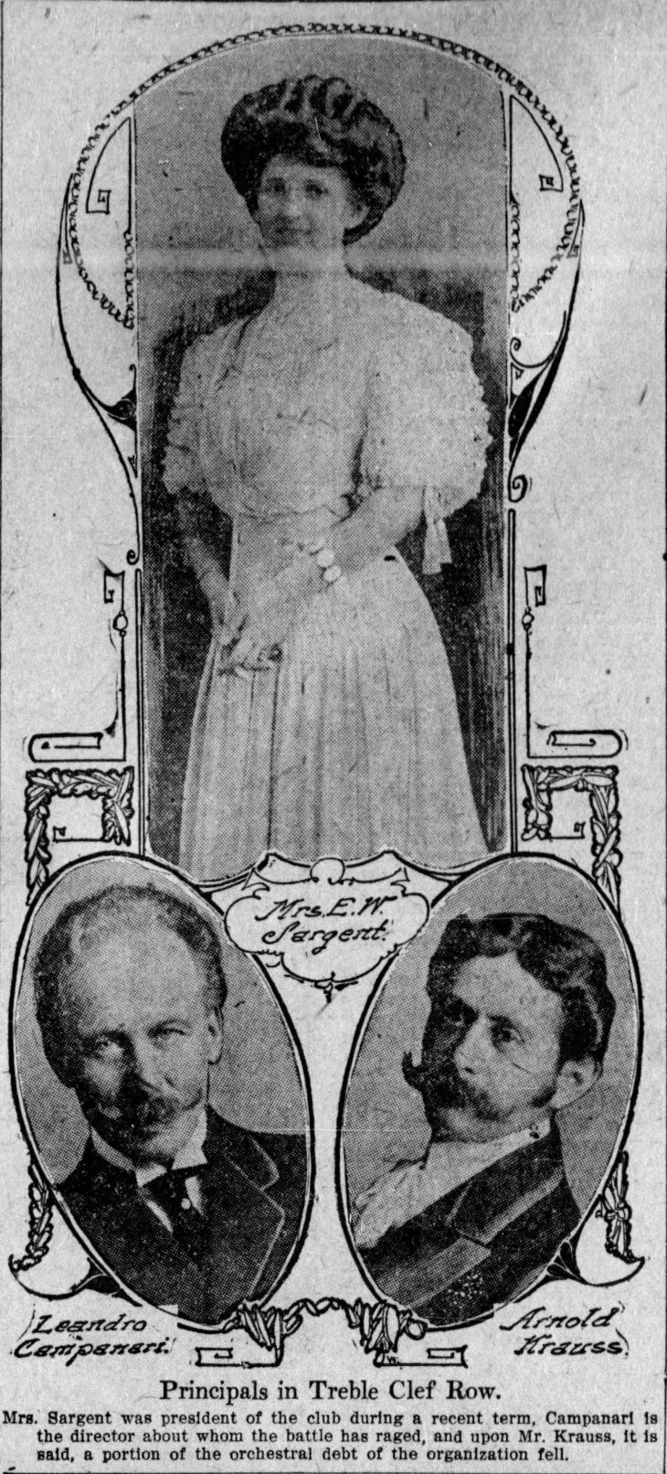 The_Los_Angeles_Times_Thu__Oct_15__1908_ (1)