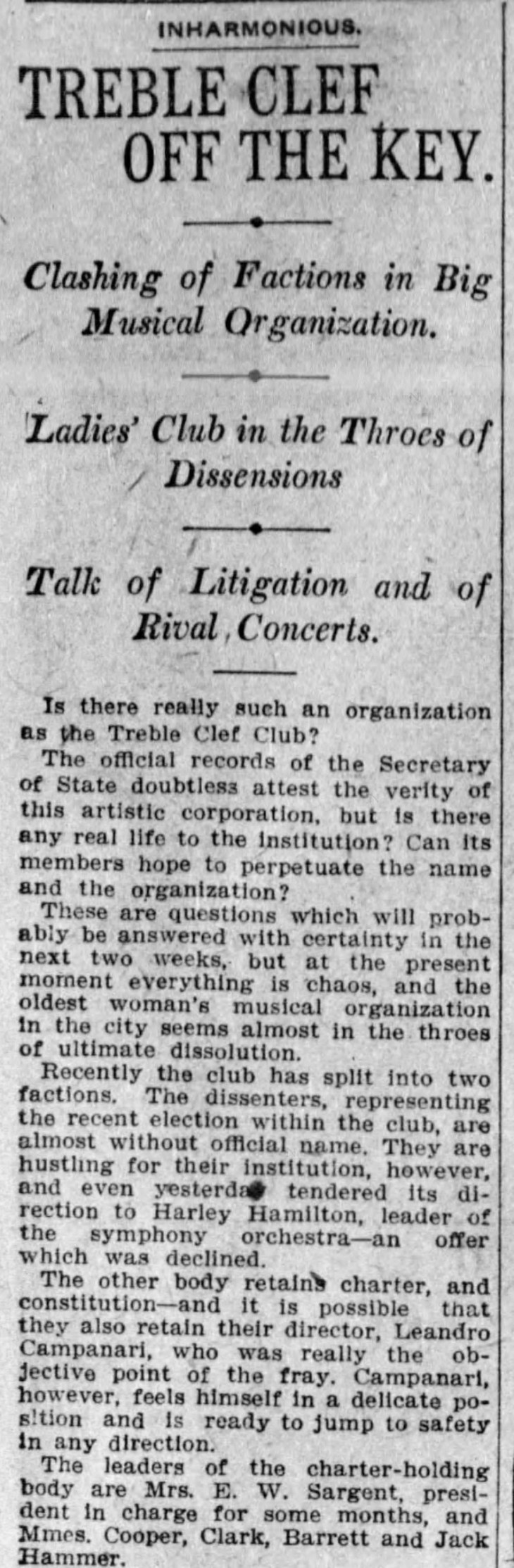The_Los_Angeles_Times_Thu__Oct_15__1908_ (2)