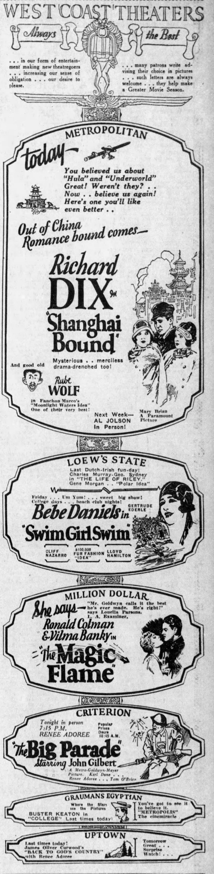 The_Los_Angeles_Times_Thu__Sep_1__1927_ (1)
