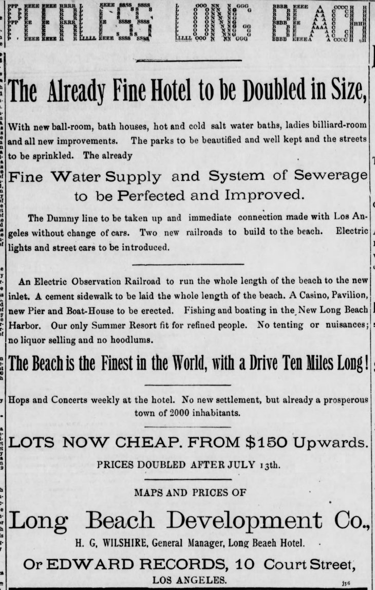 Los_Angeles_Herald_Fri__Jul_8__1887_