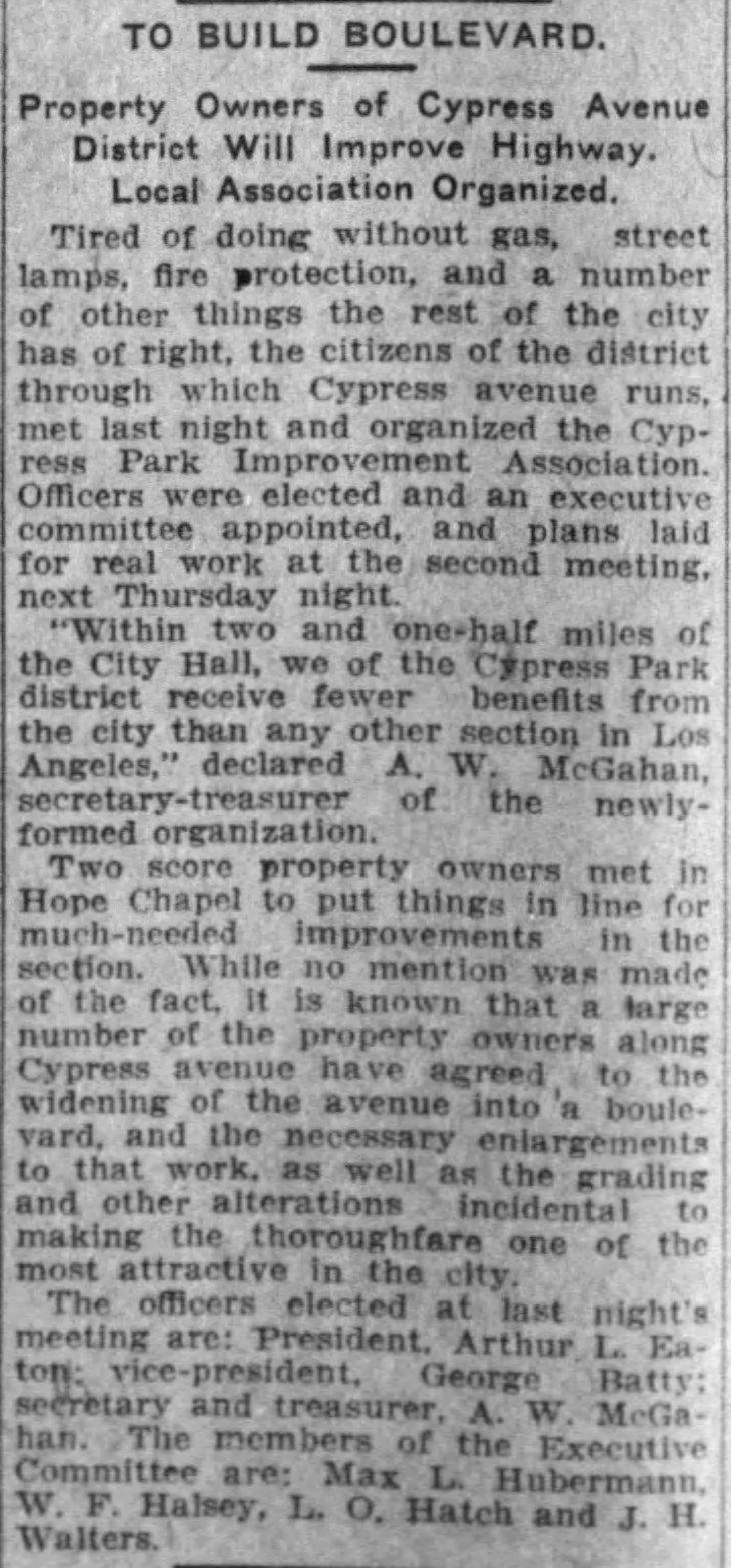 The_Los_Angeles_Times_Fri__Oct_22__1909_