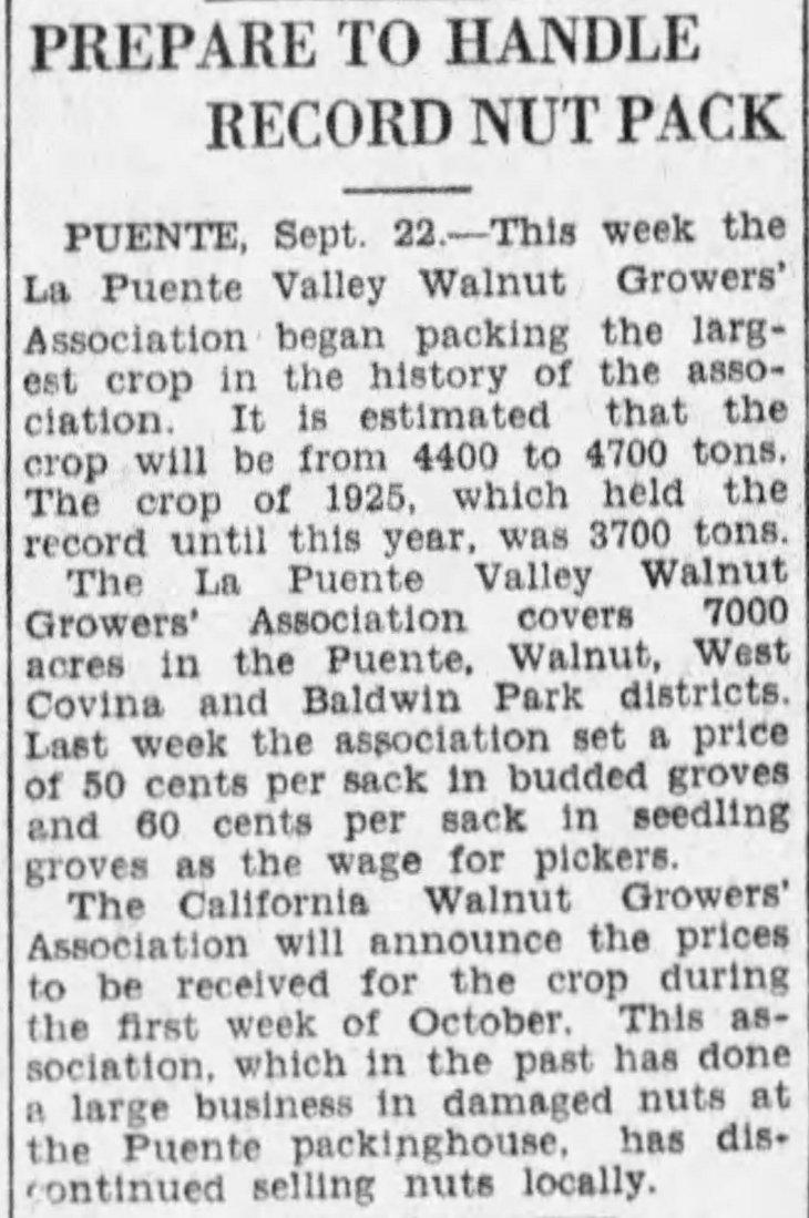 The_Los_Angeles_Times_Fri__Sep_23__1927_