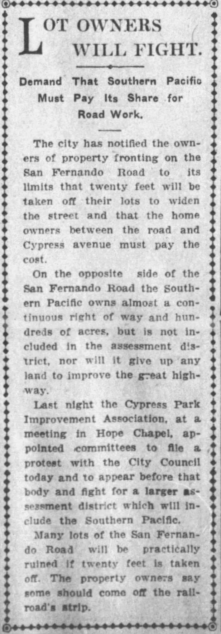 The_Los_Angeles_Times_Wed__Mar_2__1910_