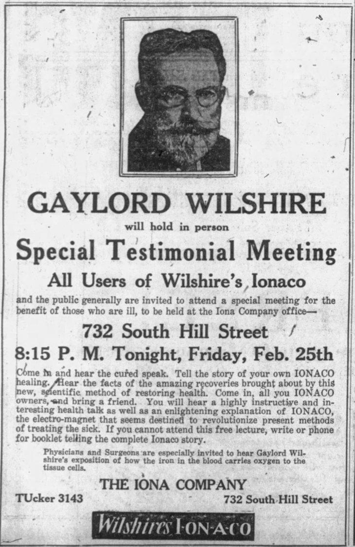 The_Record_Fri__Feb_25__1927_