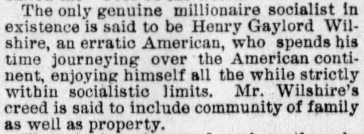 The_San_Francisco_Examiner_Sun__Jun_26__1892_