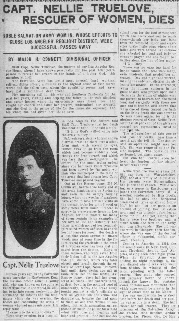 The_Los_Angeles_Record_Thu__Jan_7__1904_