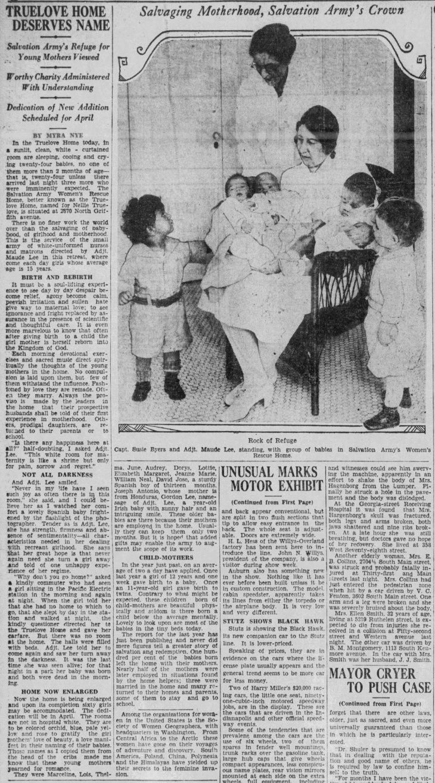 The_Los_Angeles_Times_Sun__Mar_3__1929_
