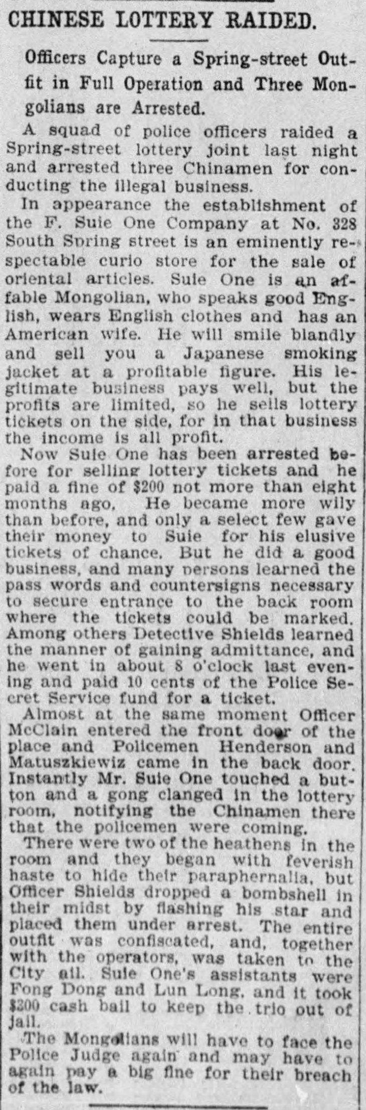 The_Los_Angeles_Times_Sun__Nov_25__1900_