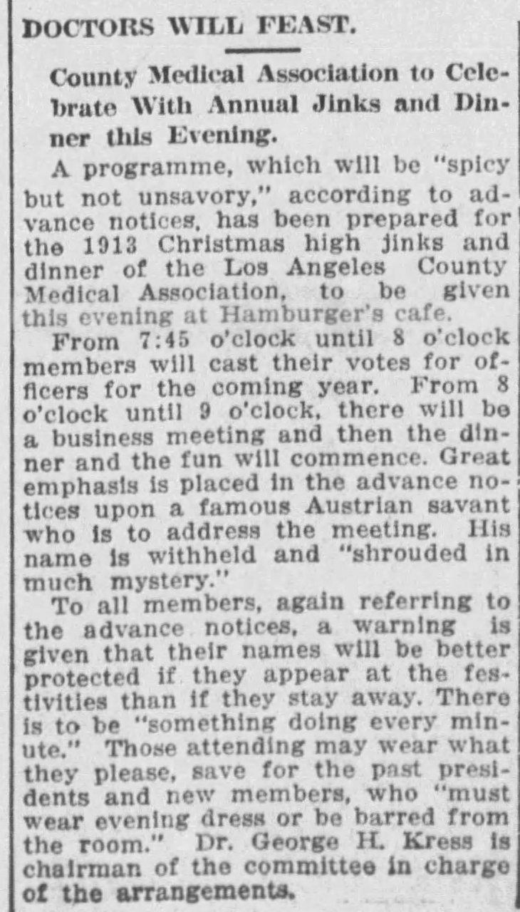 The_Los_Angeles_Times_Thu__Dec_18__1913_