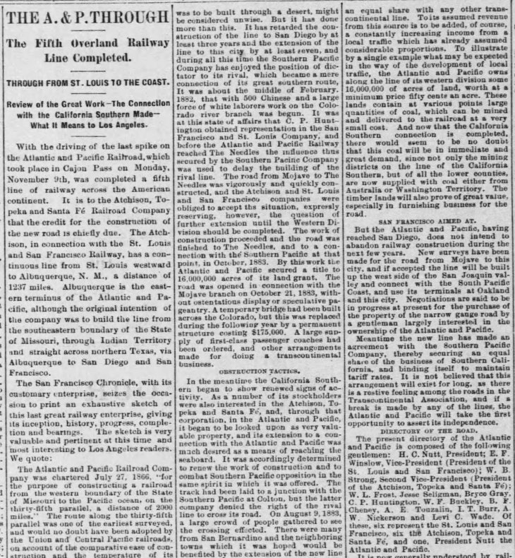 Los_Angeles_Mirror_Sat__Nov_14__1885_