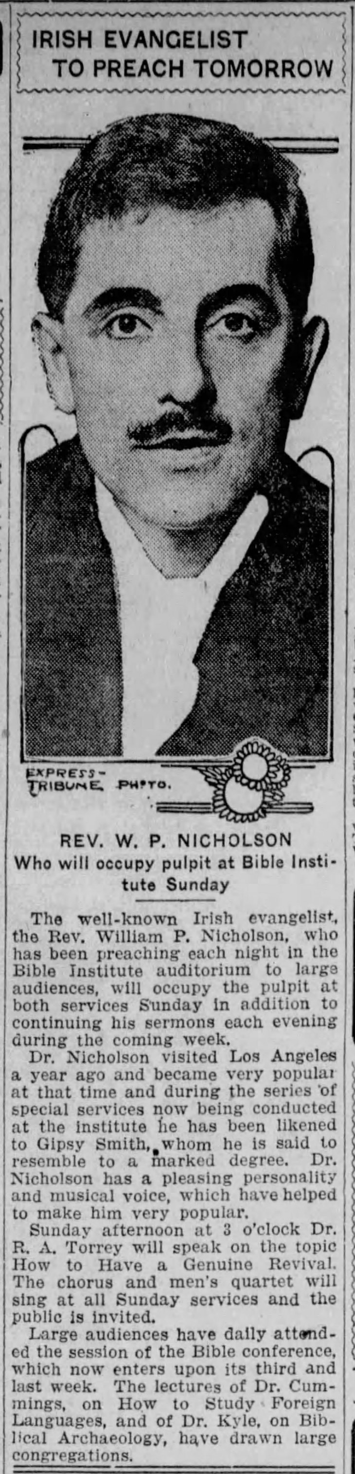 Evening_Express_Sat__Feb_16__1918_