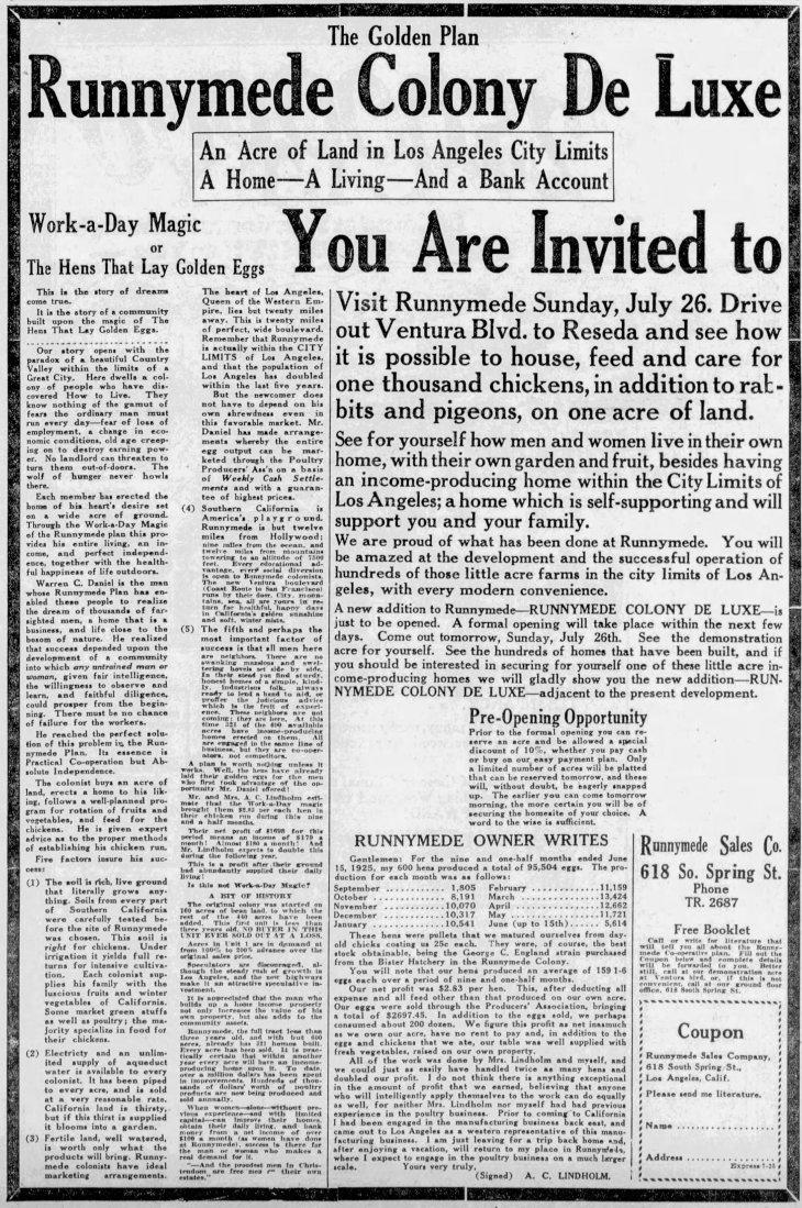 Los_Angeles_Evening_Express_Sat__Jul_25__1925_