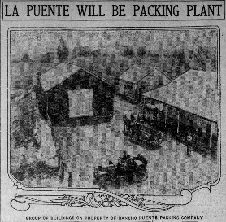 Los_Angeles_Express_Sat__May_10__1913_