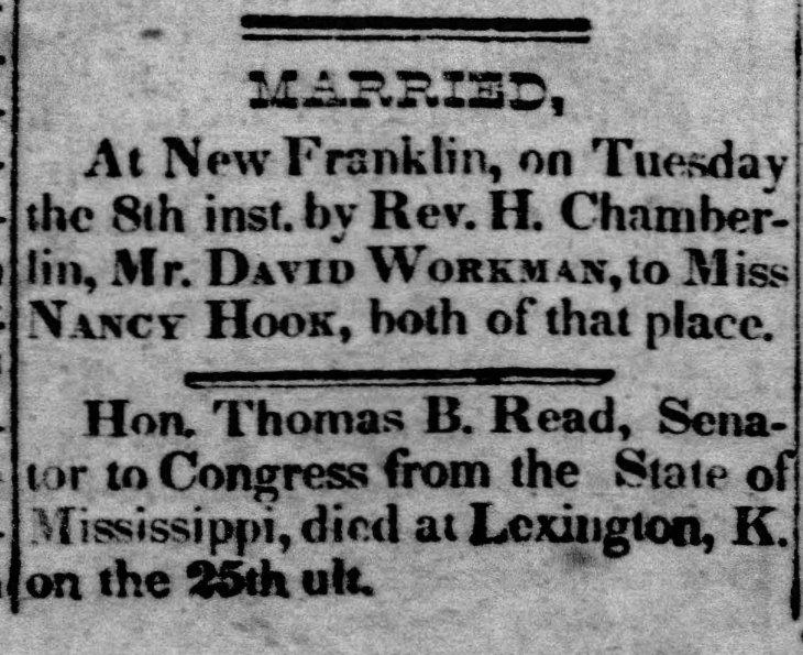 Missouri_Intelligencer_and_Boon_s_Lick_Advertiser_Fri__Dec_18__1829_ (1)