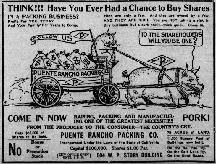 The_Los_Angeles_Times_Sun__Mar_16__1913_
